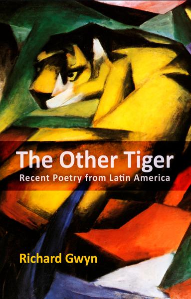 The Other Tiger by Richard Gwyn